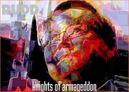 rudd_armageddon1.jpg