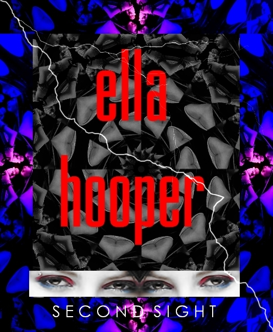 ella hooper second sight