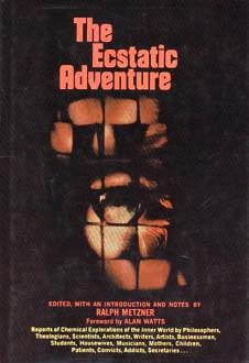 ecstatic adventures cover