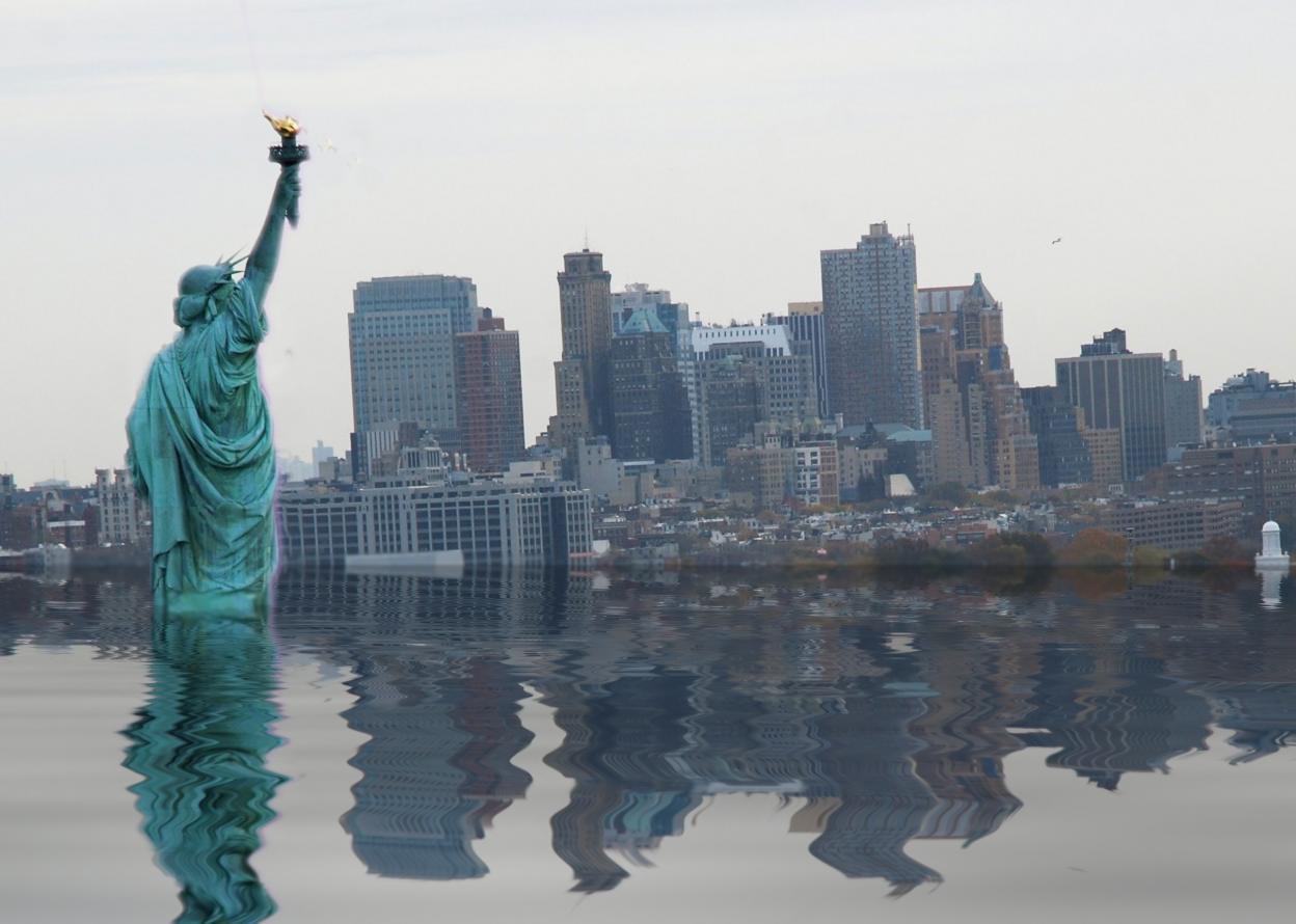 https://digitalseance.files.wordpress.com/2007/04/statue-of-liberty-under-water-2.png