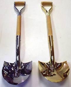 shovel2 lg