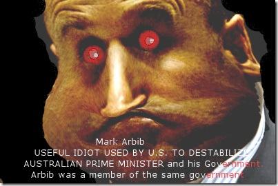 arbib again