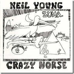 young zuma