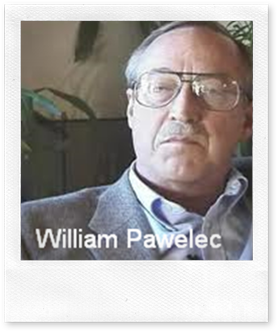 William Pawelec