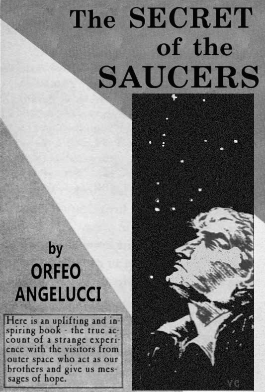 original orfeo secrets