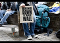 wall-street-protests-banner