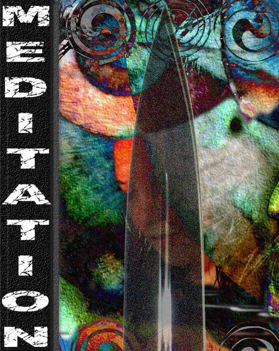 meditation 22