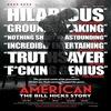 bill_hicks_poster