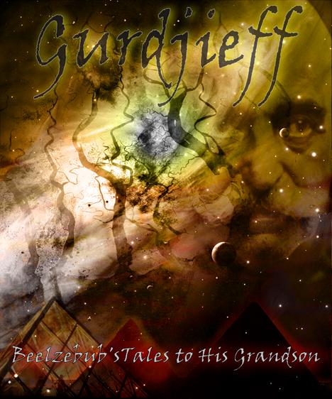gurdjieff btales cover3