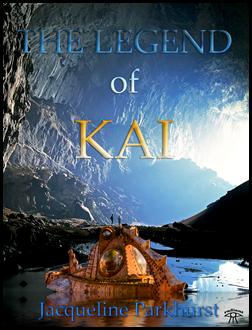 legend cover 71 copy