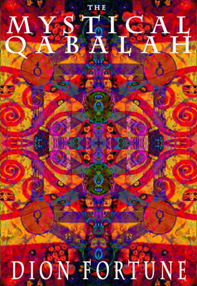 mystical_qabalah cover