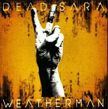DEAD SARAH WEATHERMAN