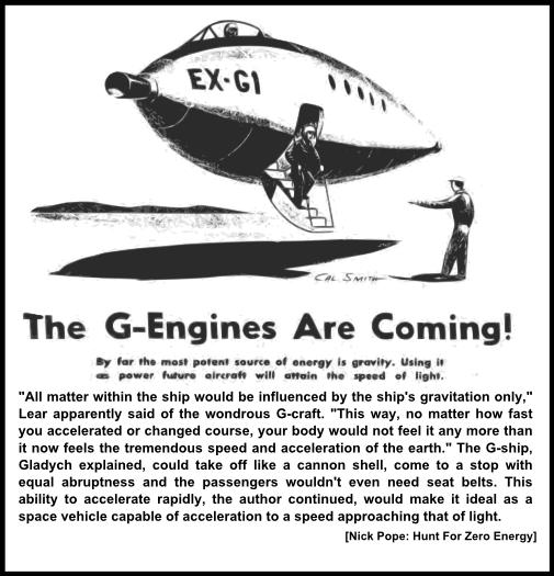 g_engines