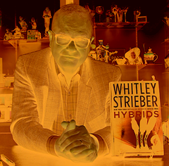 whitley strieber seeling books 2