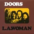 doors-la-woman-aotd