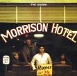 MorrisonHotel