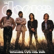the_doors_-_1968_waiting_for_the_sun
